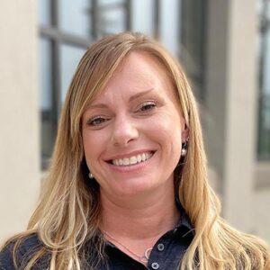 Aubrey - Treatment Coordinator - Portalupi Orthodontics - Woodland, CA