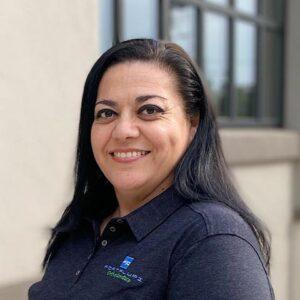 Elda - Scheduling Coordinator & Translator - Portalupi Orthodontics - Woodland, CA