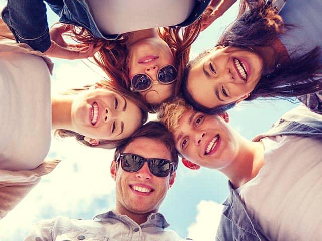 Invisalign for Teens - Portalupi Orthodontics - Woodland, CA