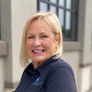 Rona - Marketing Director - Portalupi Orthodontics - Woodland, CA